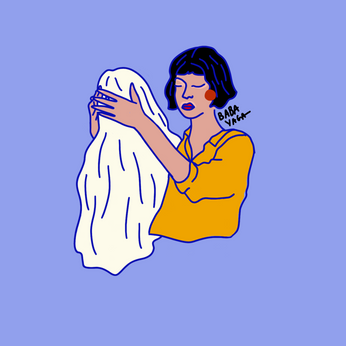 Illustration_sans_titre-12 copie 4.png