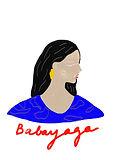 logo babayaga.jpg