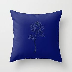 babayagas-bouleau-pillows.jpg