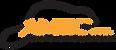 AMIK-INC-Logo_NEW (004).png