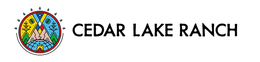 1483-CedarLakeRanch_Logo_Colour_Text_Pro