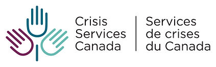 Crisis Services Canada logo.jpg