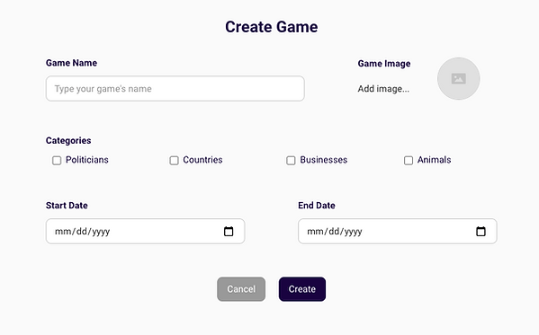 create game.png
