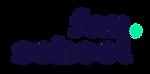 Fan.school_logo-compact_RGB.png