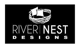 RIVER NEST logo.png
