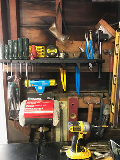 tools after .jpg