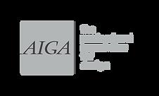 aiga-membership-logo.png