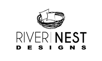 RIVER NEST logo black text.png