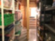 after - storage1.JPG