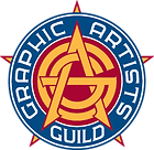 graphic artist guild.png