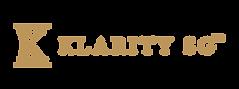 klarity SG logo_工作區域 1.png