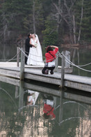 Erin & John wed 2 1211.JPG