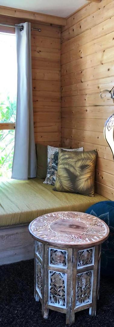 Sauna Cottage 01.jpg