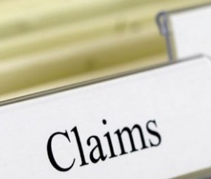 claims-file-820x250.jpg
