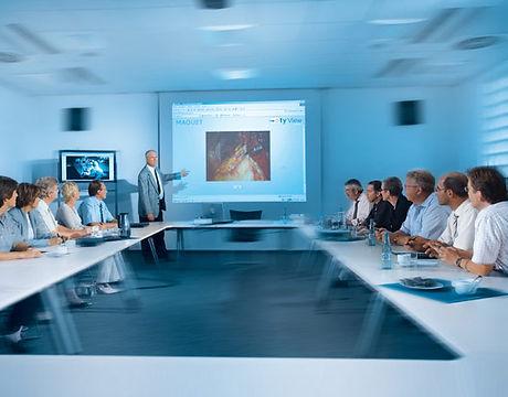 Training_Seminarraum.jpg