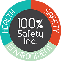 100% Safety Full Color Logo-3.png