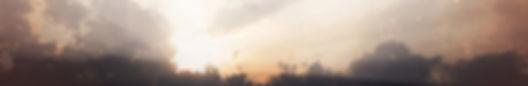 heavenly_clouds_crop.jpg