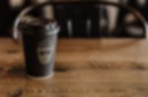 coffee crop.jpg