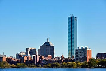 boston-downtown-usa.jpg