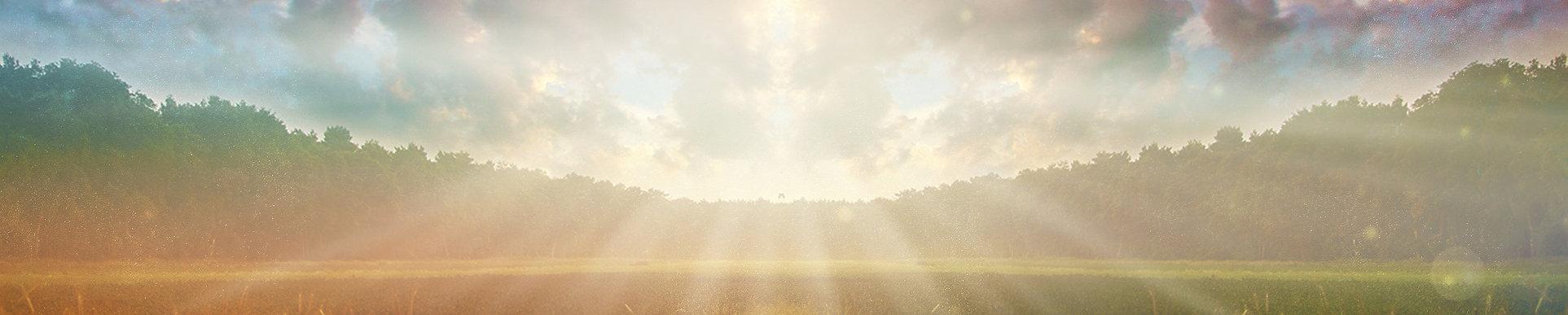 The_God_of_Hope_web.jpg