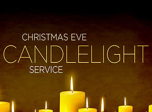 christmas candlelight service_square.jpg