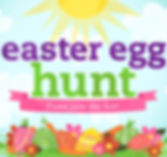 Easter_Egg_Hunt_std_t.jpg