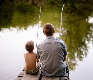 dad-son-fishing-lake.jpg