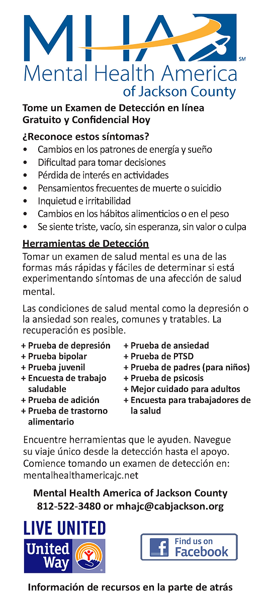 MHARackCard - Spanish Version_Page_1.png