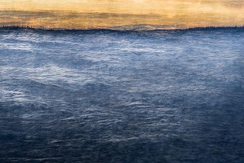 """""""At the Horizon - Taivaanranta"""""""