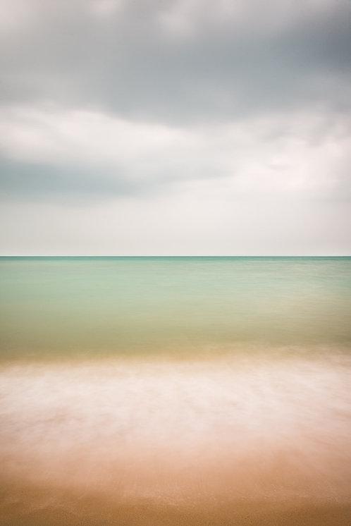 """""""Aava - Open Sea"""""""