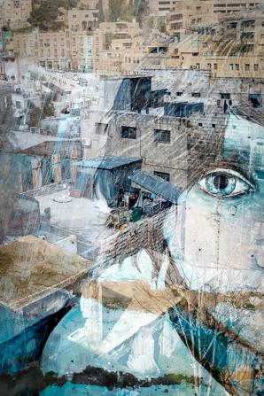 """""""Eyes of Amman"""""""