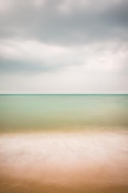 """""""Open Sea - Aava"""""""