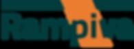 Rampiva Logo Transparent.png