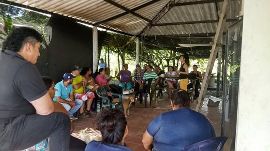 Acompañamiento_a_comunidades.jpg