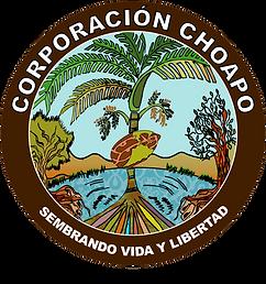 logo choapo.png