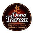 DonaThereza.jpg