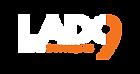 lado9_logo_2020.png