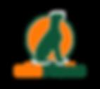 Logo-Contato.png