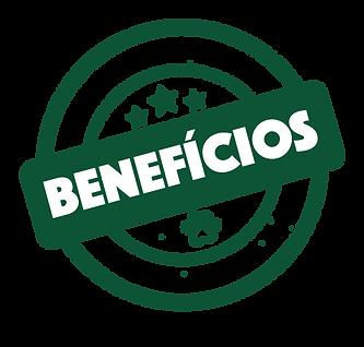 Benefícios.png