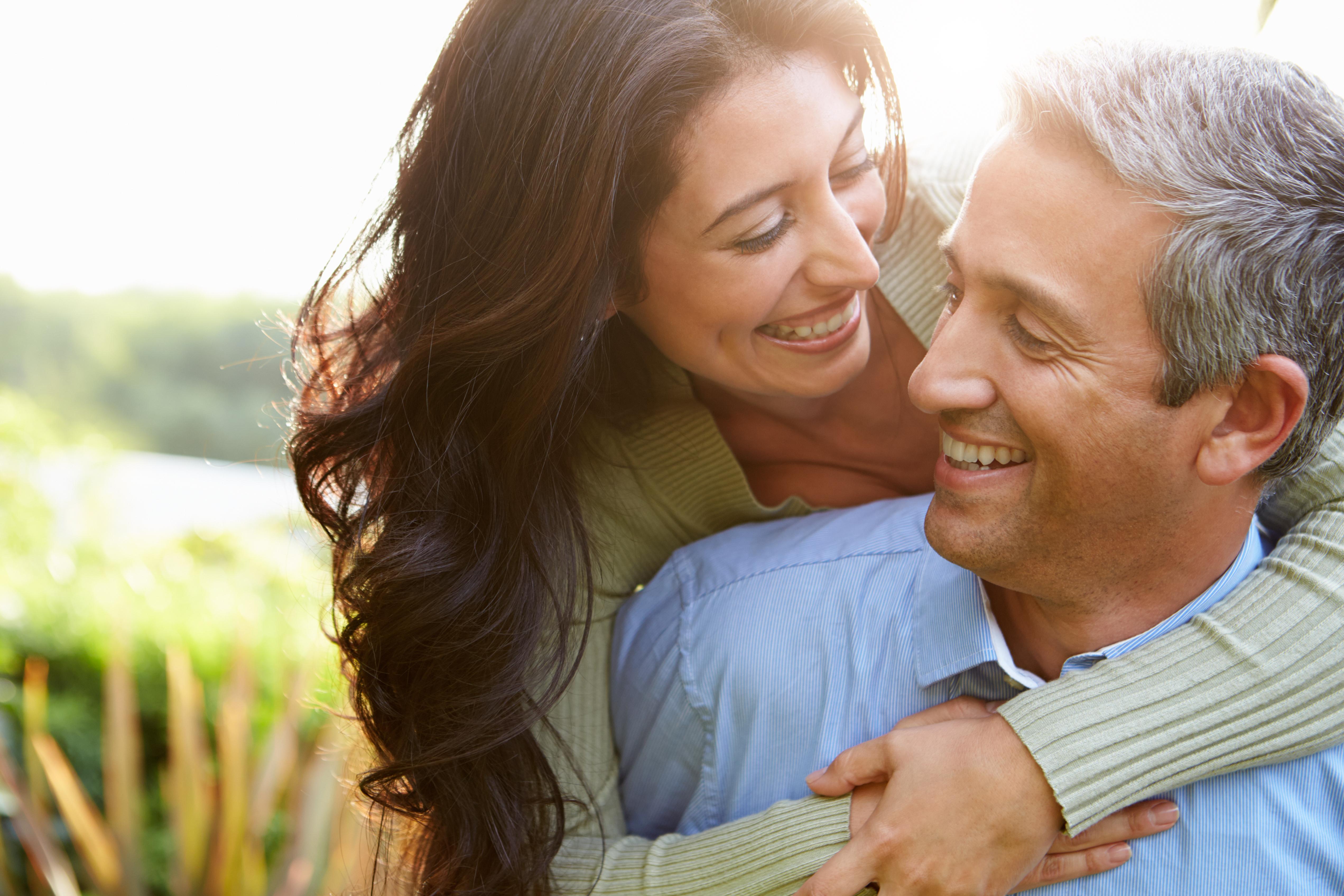Increase libido for men and women