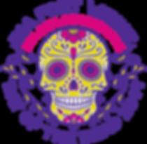 DIA-2019-logo.png