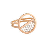 link-mesh-rings-silver-gold-fill-filled-