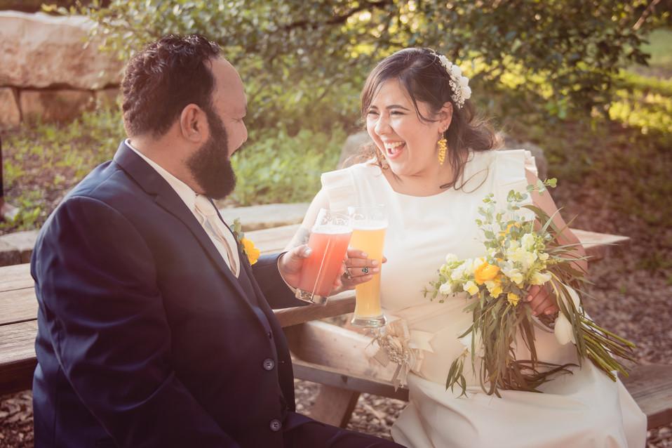 wedding-alejandra-3710.jpg