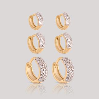 Quiro-Jewelry-Jan-2021-Austin-Texas-WEB-