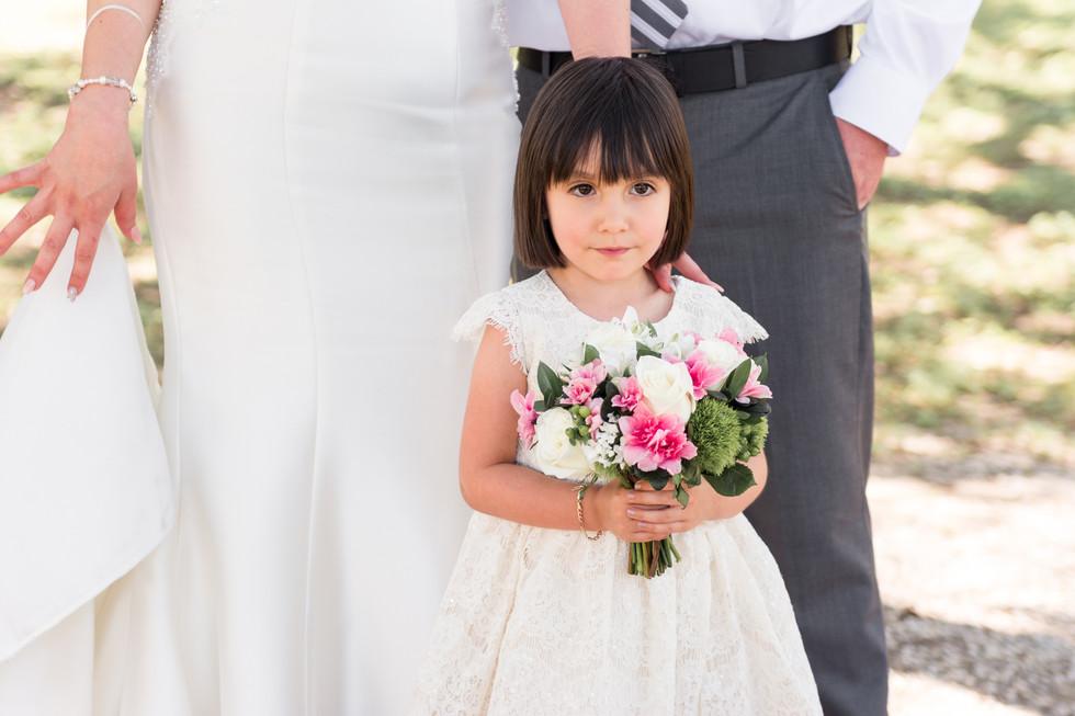 SAndy-Wedding-Export-8808.jpg