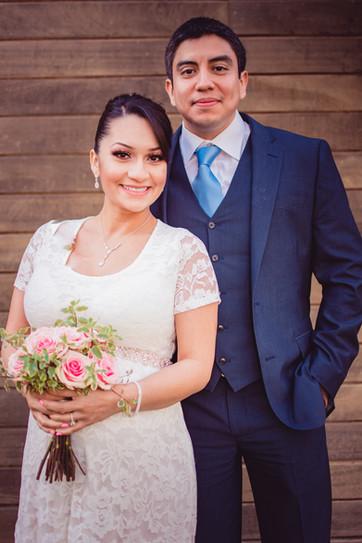 ROLANDO&ADRIANA-WEDDING-1958-2.jpg