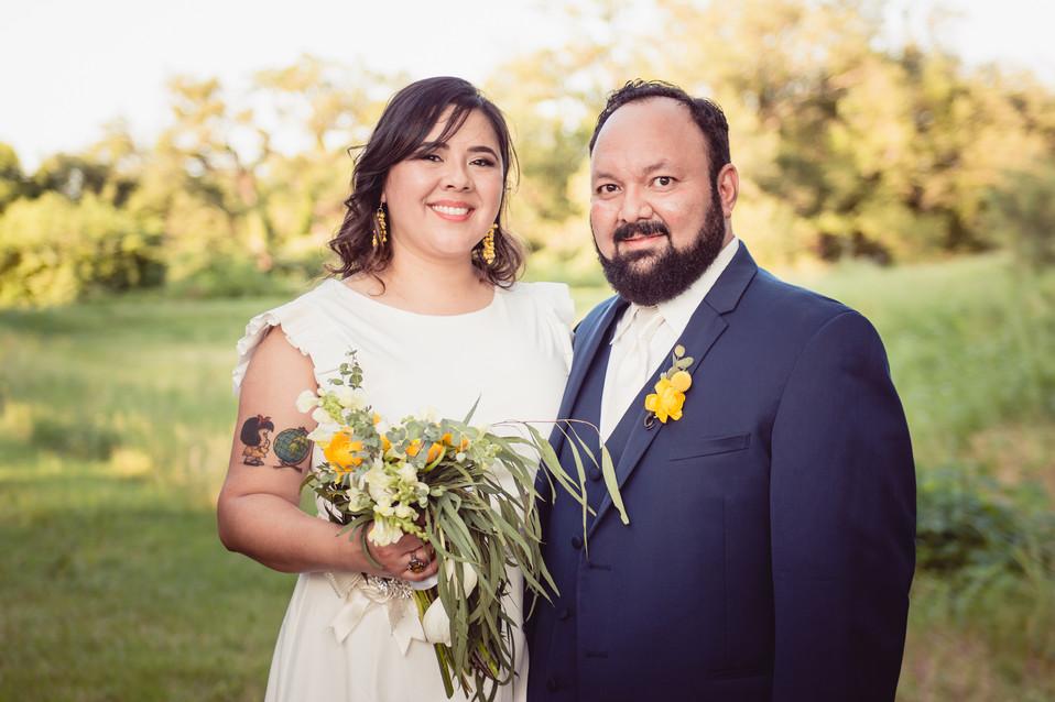wedding-alejandra-3748.jpg