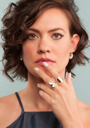 Haley-Lebeuf-Jewelry-2015-Collection-Mod