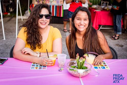 Frida-Friday-ATX--WOC-Artisan-Market-Jul