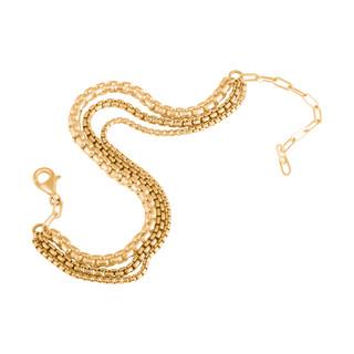link-unite-bracelet-gold-fill-filled-pro
